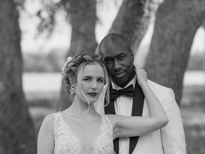 Tmx Harmony Styledshoot Jessicajonesphotography20 51 137726 162455684276617 Saint Cloud, FL wedding venue