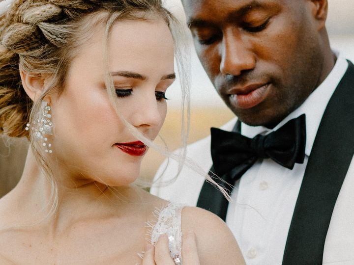 Tmx Harmony Styledshoot Jessicajonesphotography21 51 137726 162455684481263 Saint Cloud, FL wedding venue
