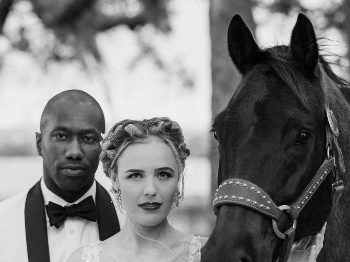 Tmx Harmony Styledshoot Jessicajonesphotography23 51 137726 162455684570081 Saint Cloud, FL wedding venue