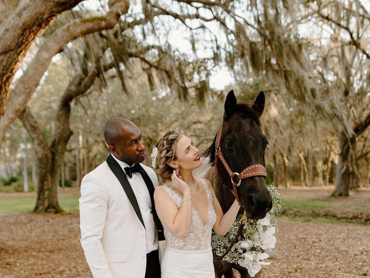 Tmx Harmony Styledshoot Jessicajonesphotography25 51 137726 162455684570393 Saint Cloud, FL wedding venue