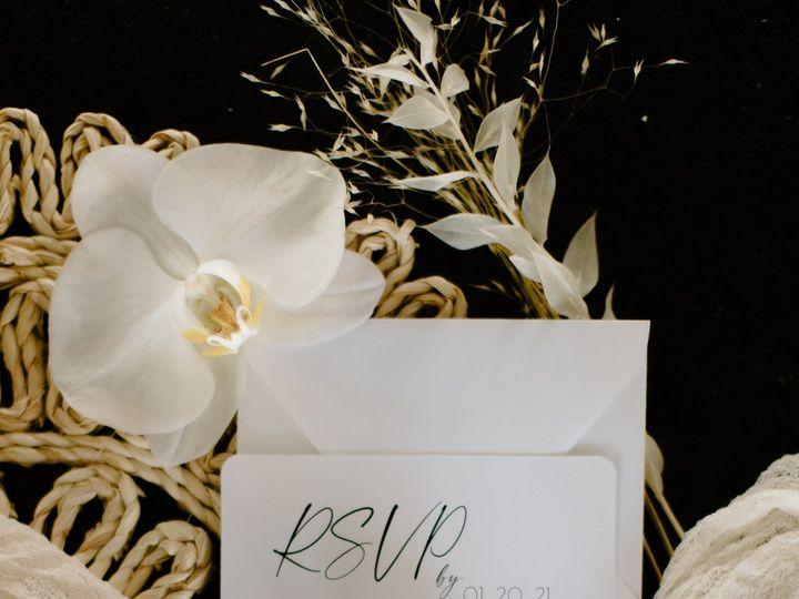 Tmx Harmony Styledshoot Jessicajonesphotography2 51 137726 162455683265598 Saint Cloud, FL wedding venue