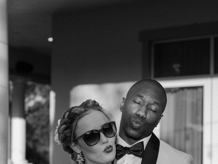 Tmx Harmony Styledshoot Jessicajonesphotography31 51 137726 162455685044291 Saint Cloud, FL wedding venue
