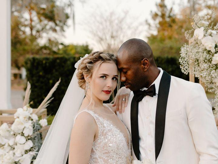 Tmx Harmony Styledshoot Jessicajonesphotography32 51 137726 162455685137134 Saint Cloud, FL wedding venue