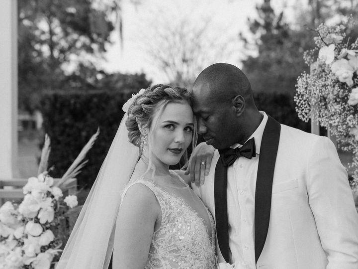 Tmx Harmony Styledshoot Jessicajonesphotography33 51 137726 162455684938044 Saint Cloud, FL wedding venue