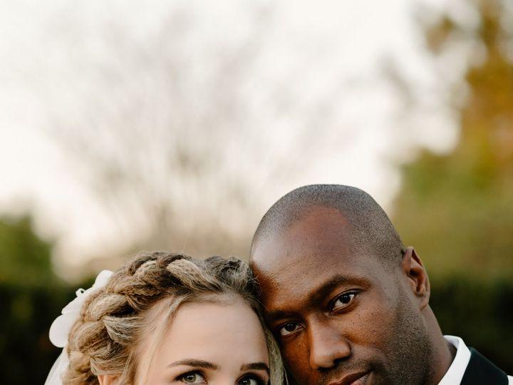 Tmx Harmony Styledshoot Jessicajonesphotography34 51 137726 162455685184851 Saint Cloud, FL wedding venue