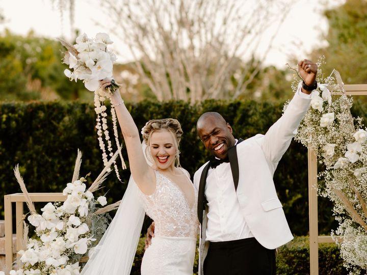 Tmx Harmony Styledshoot Jessicajonesphotography35 51 137726 162455685058056 Saint Cloud, FL wedding venue