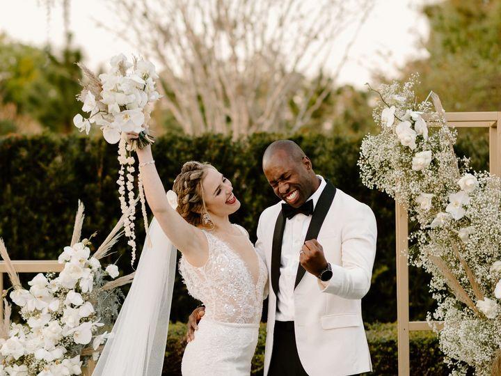 Tmx Harmony Styledshoot Jessicajonesphotography36 51 137726 162455685130873 Saint Cloud, FL wedding venue