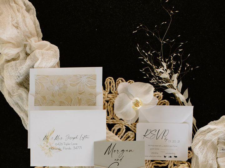 Tmx Harmony Styledshoot Jessicajonesphotography3 51 137726 162455683387094 Saint Cloud, FL wedding venue