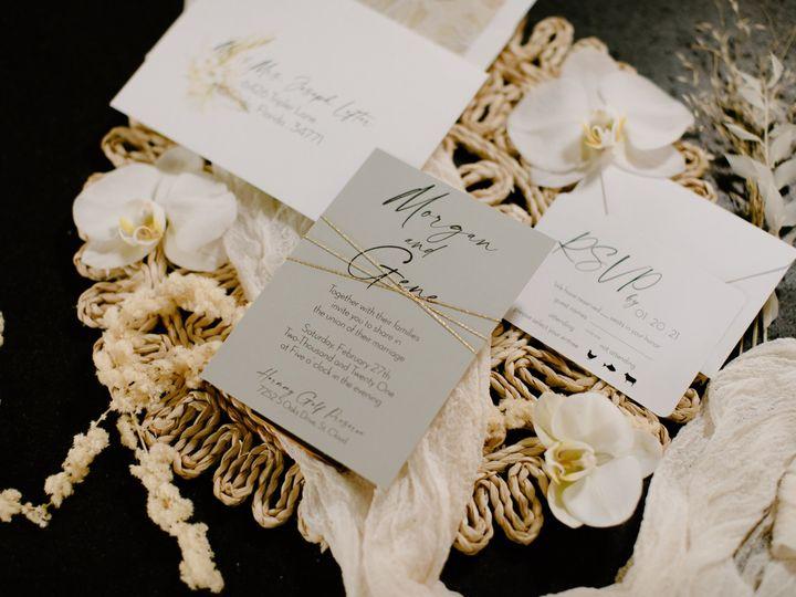 Tmx Harmony Styledshoot Jessicajonesphotography4 51 137726 162455683323959 Saint Cloud, FL wedding venue