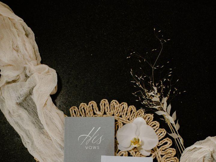 Tmx Harmony Styledshoot Jessicajonesphotography5 51 137726 162455683377506 Saint Cloud, FL wedding venue