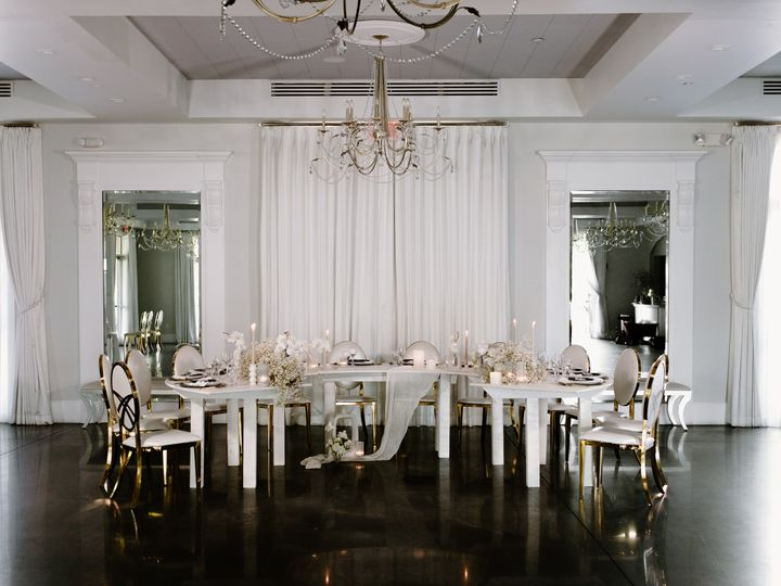 Tmx Harmony Styledshoot Jessicajonesphotography6 51 137726 162455683636935 Saint Cloud, FL wedding venue