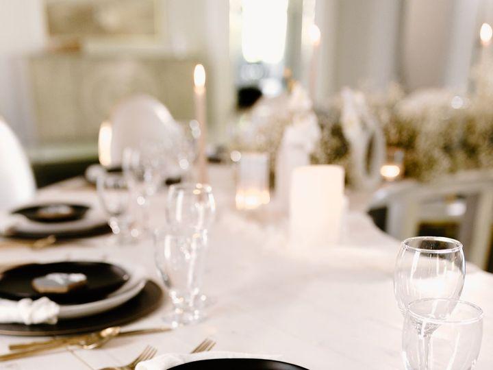 Tmx Harmony Styledshoot Jessicajonesphotography7 51 137726 162455683630847 Saint Cloud, FL wedding venue