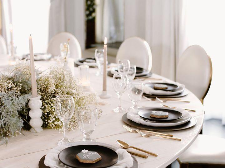 Tmx Harmony Styledshoot Jessicajonesphotography8 51 137726 162455683635824 Saint Cloud, FL wedding venue