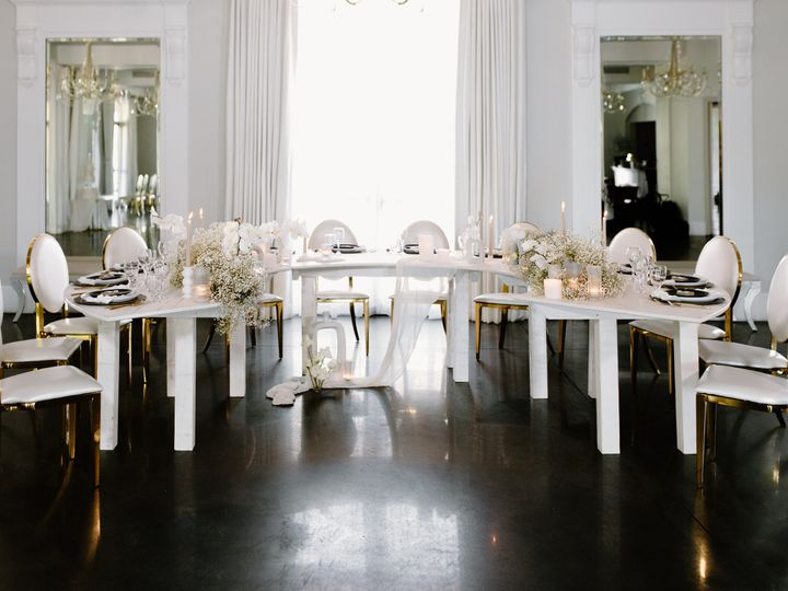 Tmx Harmony Styledshoot Jessicajonesphotography9 51 137726 162455683650955 Saint Cloud, FL wedding venue