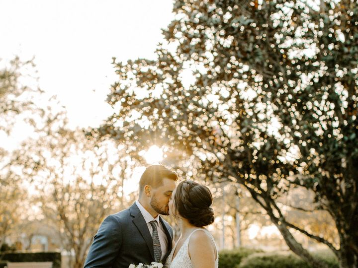 Tmx Harmonypreserveweddingbrennahandconnerangelajunephotography 17 51 137726 162455645456813 Saint Cloud, FL wedding venue