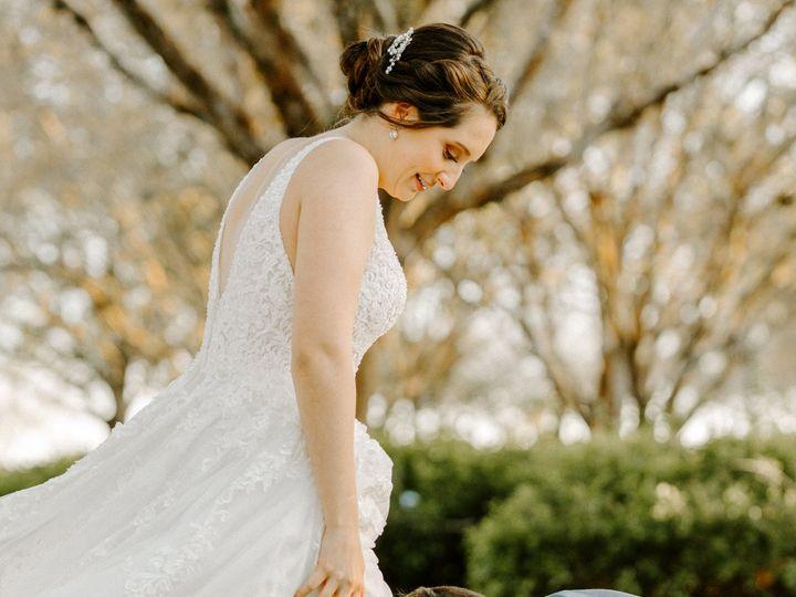 Tmx Harmonypreserveweddingbrennahandconnerangelajunephotography 19 51 137726 162455645449160 Saint Cloud, FL wedding venue