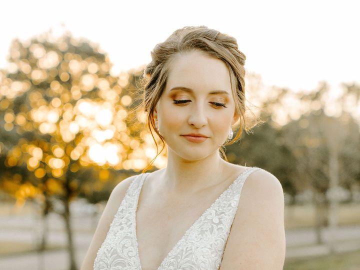 Tmx Harmonypreserveweddingbrennahandconnerangelajunephotography 19a 51 137726 162455644499781 Saint Cloud, FL wedding venue