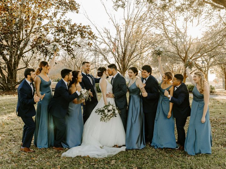 Tmx Harmonypreserveweddingbrennahandconnerangelajunephotography 20 51 137726 162455645730420 Saint Cloud, FL wedding venue