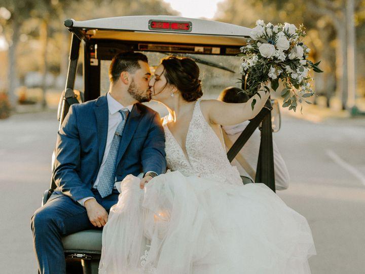 Tmx Harmonypreserveweddingbrennahandconnerangelajunephotography 21 51 137726 162455646128120 Saint Cloud, FL wedding venue