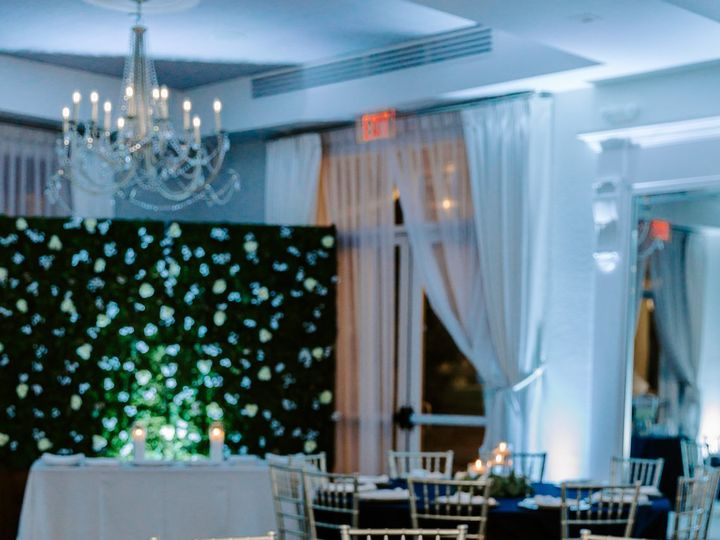 Tmx Harmonypreserveweddingbrennahandconnerangelajunephotography 22 51 137726 162455646220183 Saint Cloud, FL wedding venue