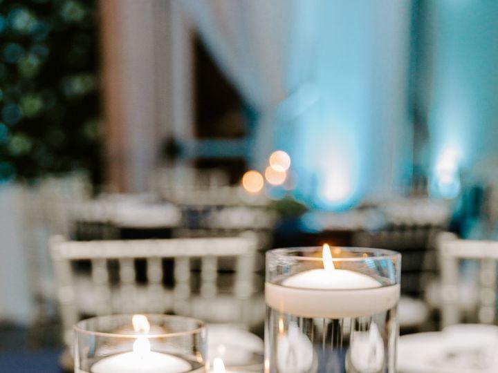 Tmx Harmonypreserveweddingbrennahandconnerangelajunephotography 23 51 137726 162455646128476 Saint Cloud, FL wedding venue