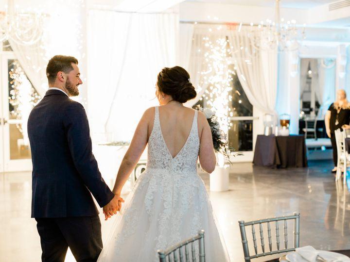 Tmx Harmonypreserveweddingbrennahandconnerangelajunephotography 25 51 137726 162455646240492 Saint Cloud, FL wedding venue
