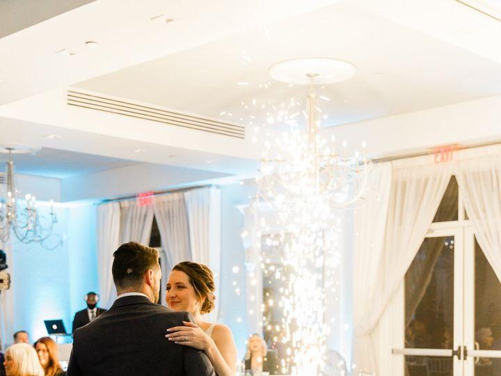 Tmx Harmonypreserveweddingbrennahandconnerangelajunephotography 26 51 137726 162455646580871 Saint Cloud, FL wedding venue