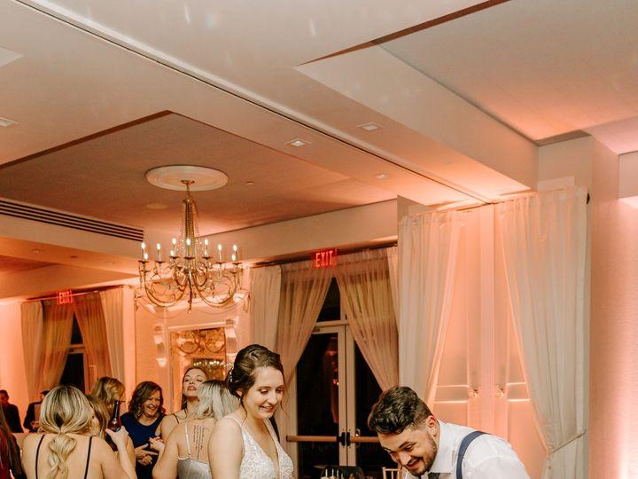 Tmx Harmonypreserveweddingbrennahandconnerangelajunephotography 31 51 137726 162455647042251 Saint Cloud, FL wedding venue
