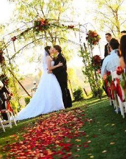 adriankimmelwedding
