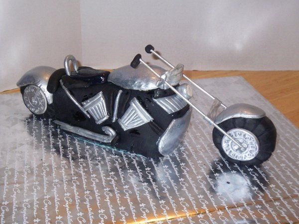 Tmx 1253675275364 1006529 Garner wedding cake