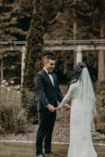 eliza bridal photography atlanta wedding photographer 6736 51 987726