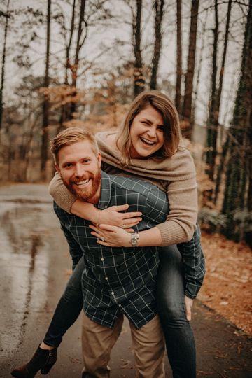 elizabethchad engagement photos wedding photography 4193 51 987726