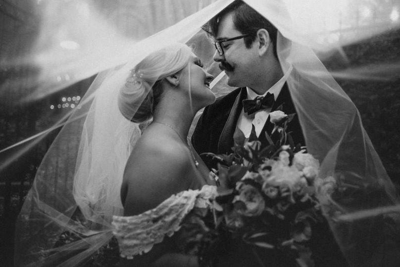 erinandjordan wedding photography georgia photographer atlanta 3649 51 987726