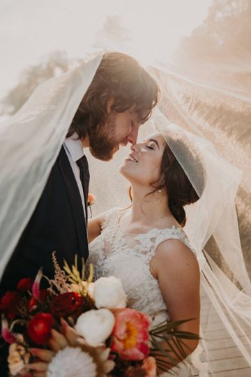 hannah roswell wedding photography 5611 51 987726 1559153636