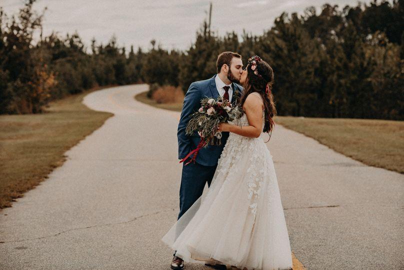 nikki wedding photography atlanta outdoor photographer 8831 51 987726