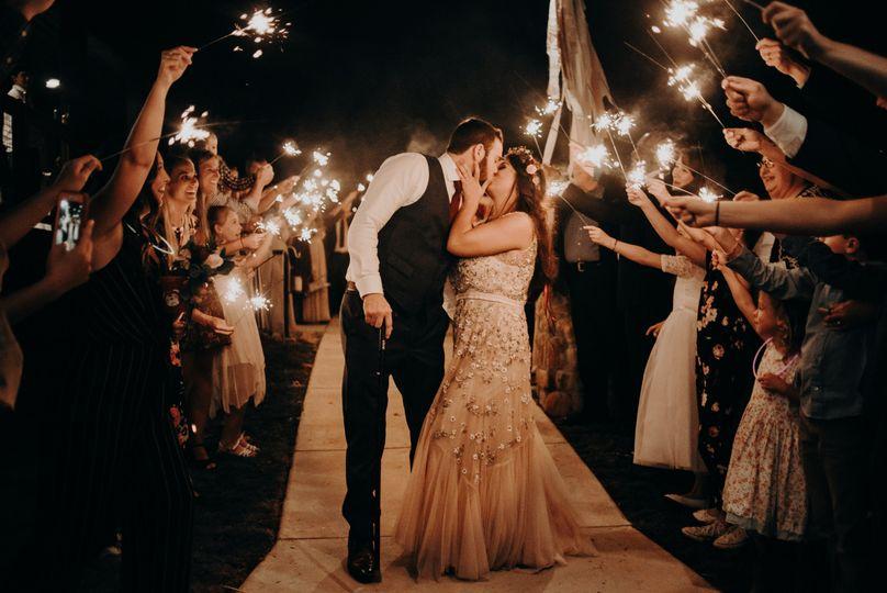 nikki wedding photography atlanta outdoor photographer 9949 51 987726