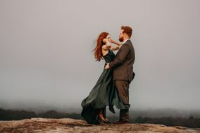 Nathalia Frykman Photography