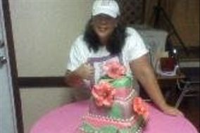AprilsCakeCreations.com