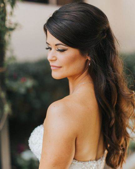 Wedding Planner Indianapolis