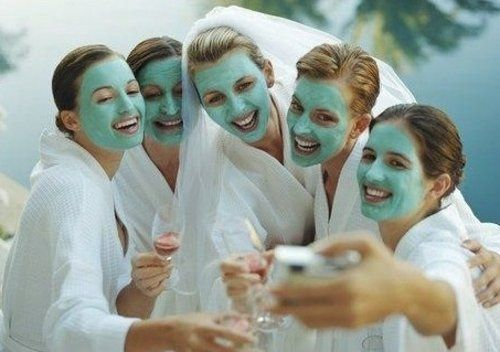 800x800 1281890648992 bridegreenmask