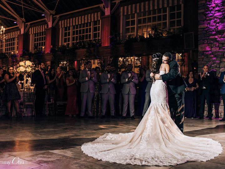 Tmx 099 51 658726 1557333776 Bayside, NY wedding photography