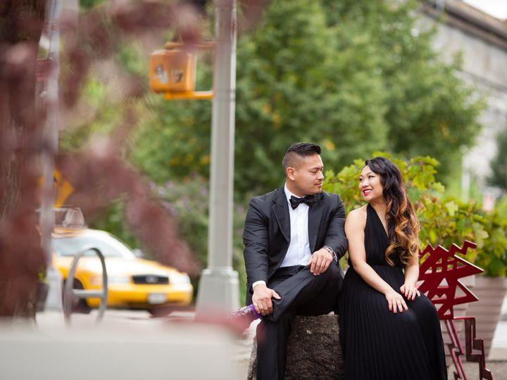 Tmx 1387215832395 Img699 Bayside, NY wedding photography