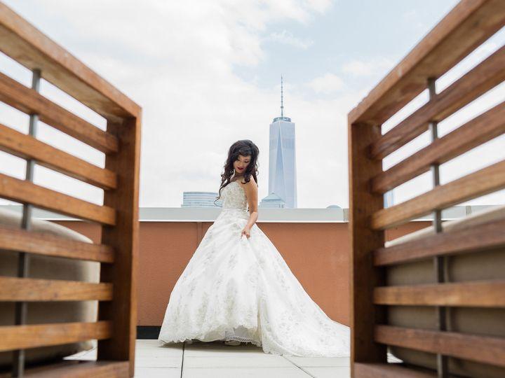 Tmx 1416615380287 3 Bayside, NY wedding photography
