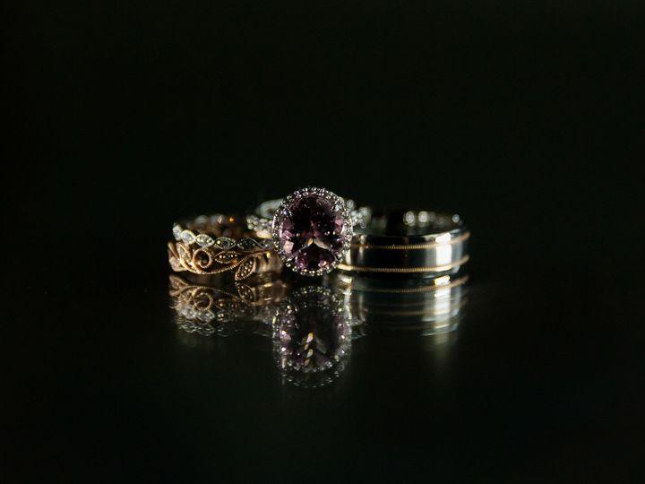 Tmx 1416615446006 6 Bayside, NY wedding photography