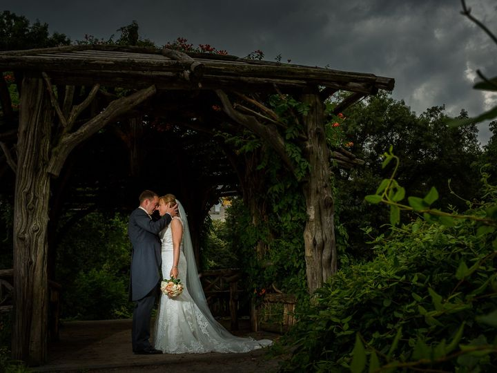 Tmx 1436750341121 Newyorkweddingphotographer Bayside, NY wedding photography
