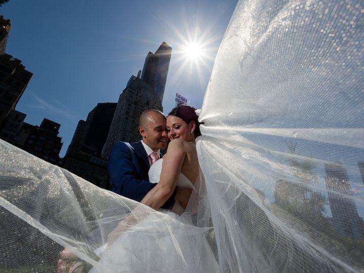 Tmx 1436751750315 Newyorkwedding Photographer Bayside, NY wedding photography