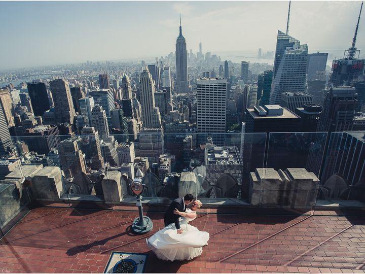 Tmx 1436753880138 Newyorkweddingphotographer1 Bayside, NY wedding photography