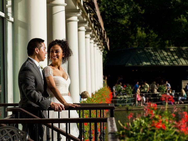Tmx 1436763442090 Newyorkweddingphotographer Bayside, NY wedding photography