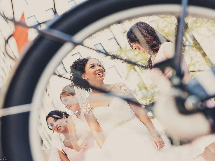 Tmx 1436763466360 Newyorkweddingphotographer1 Bayside, NY wedding photography