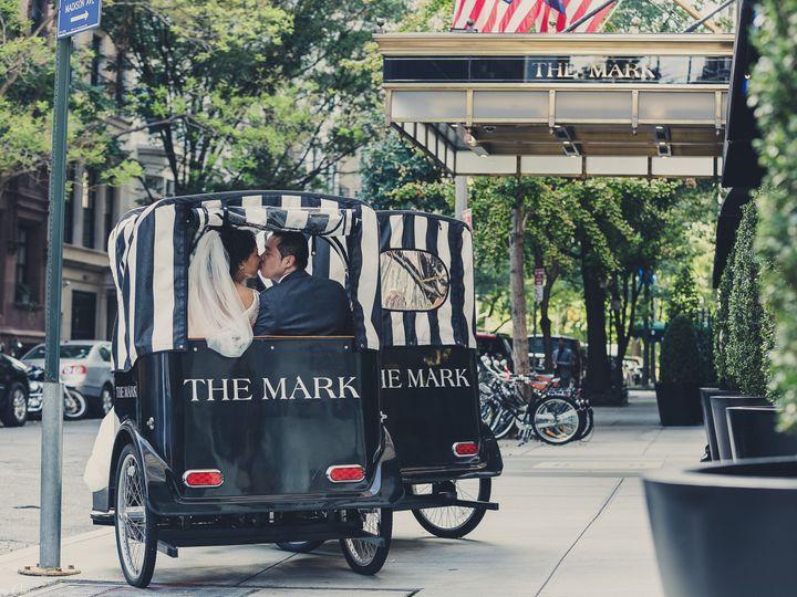 Tmx 1436763486293 Newyorkweddingphotographer2 Bayside, NY wedding photography